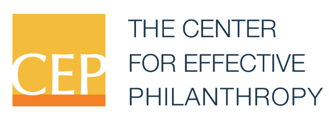 קובץ:The Center for Effective Philanthropy.png