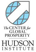קובץ:The Center for Global Prosperity.jpg