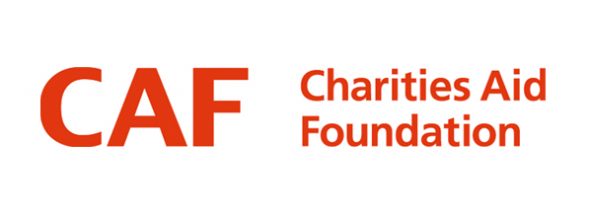 CAF - Charities Aid Foundation.png