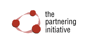 קובץ:The partnering initiative.png