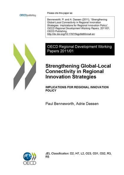 קובץ:20170302185620!Strengthening Global-Local Connectivity in Regional Innovation Strategies.pdf